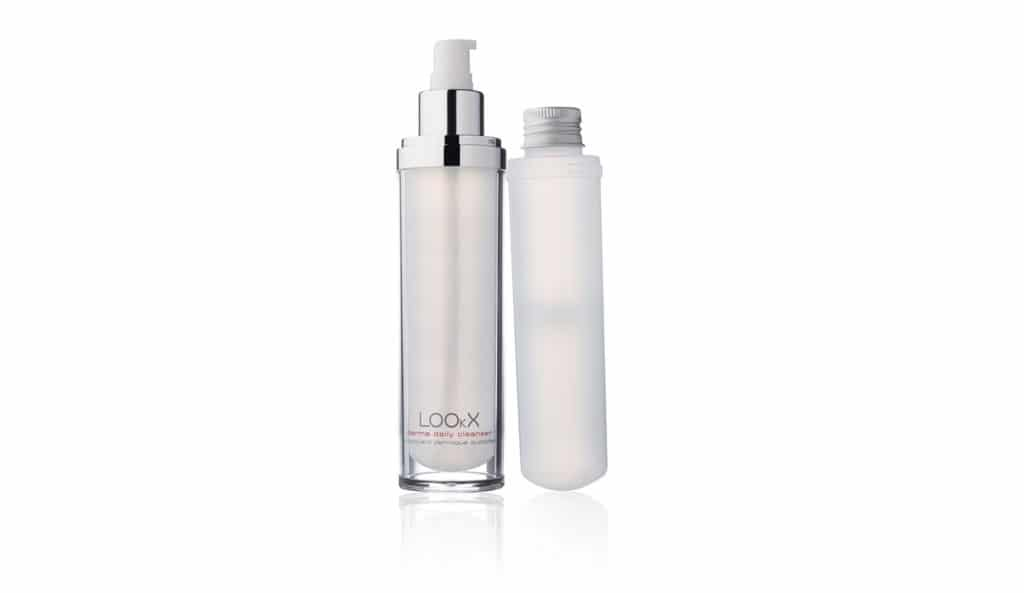 LOOkX Cleansing Cleaner