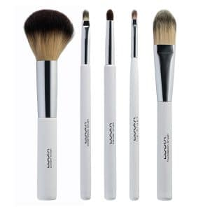 LOOkX Brushes
